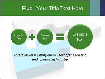 0000074889 PowerPoint Template - Slide 75