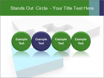 0000074889 PowerPoint Template - Slide 76
