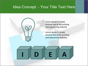 0000074889 PowerPoint Template - Slide 80