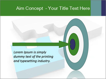 0000074889 PowerPoint Template - Slide 83