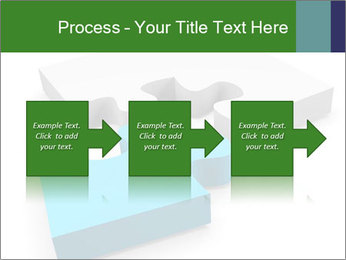 0000074889 PowerPoint Template - Slide 88