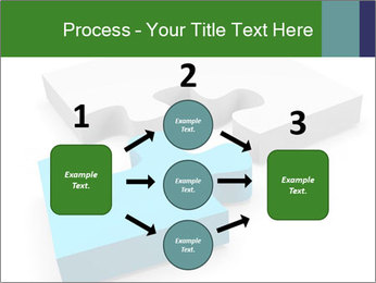 0000074889 PowerPoint Template - Slide 92