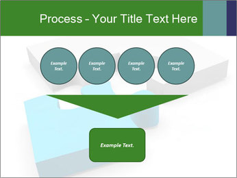0000074889 PowerPoint Template - Slide 93