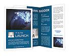 0000074890 Brochure Templates