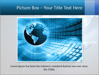 0000074890 PowerPoint Template - Slide 15