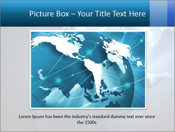0000074890 PowerPoint Template - Slide 16