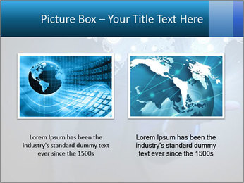 0000074890 PowerPoint Template - Slide 18