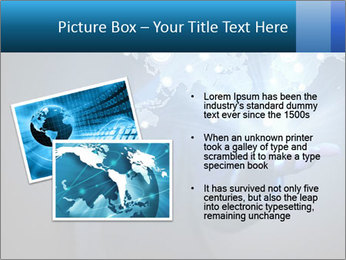 0000074890 PowerPoint Template - Slide 20