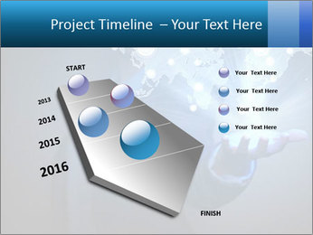 0000074890 PowerPoint Template - Slide 26