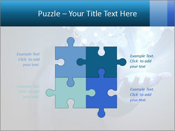 0000074890 PowerPoint Template - Slide 43