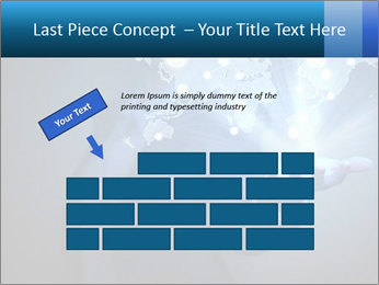 0000074890 PowerPoint Template - Slide 46