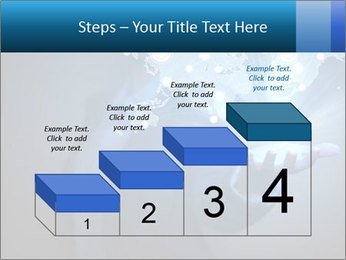 0000074890 PowerPoint Template - Slide 64