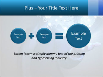 0000074890 PowerPoint Template - Slide 75