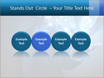 0000074890 PowerPoint Template - Slide 76