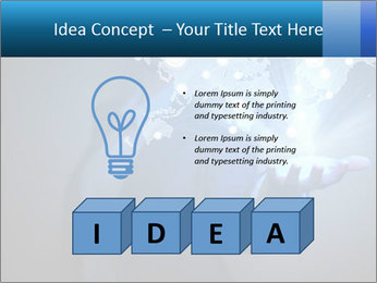 0000074890 PowerPoint Template - Slide 80