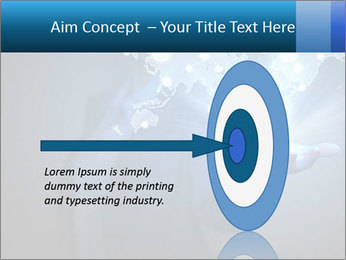 0000074890 PowerPoint Template - Slide 83