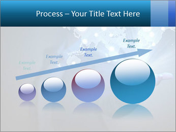 0000074890 PowerPoint Template - Slide 87