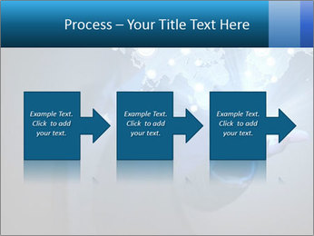 0000074890 PowerPoint Template - Slide 88