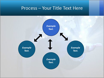 0000074890 PowerPoint Template - Slide 91