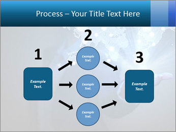 0000074890 PowerPoint Template - Slide 92