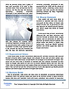0000074890 Word Template - Page 4