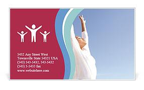 0000074891 Business Card Templates