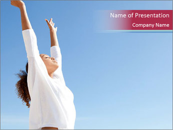 0000074891 PowerPoint Template