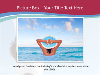 0000074891 PowerPoint Template - Slide 15