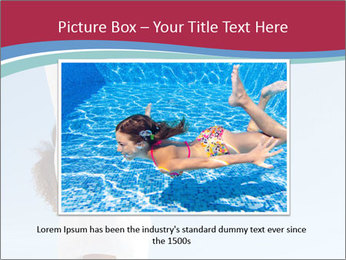 0000074891 PowerPoint Template - Slide 16
