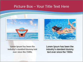 0000074891 PowerPoint Template - Slide 18