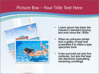 0000074891 PowerPoint Template - Slide 20