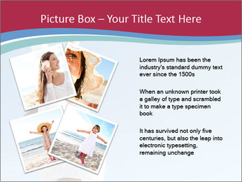 0000074891 PowerPoint Template - Slide 23