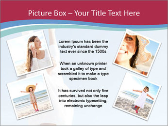 0000074891 PowerPoint Template - Slide 24