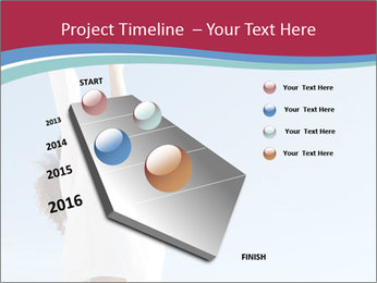 0000074891 PowerPoint Template - Slide 26
