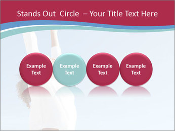 0000074891 PowerPoint Template - Slide 76