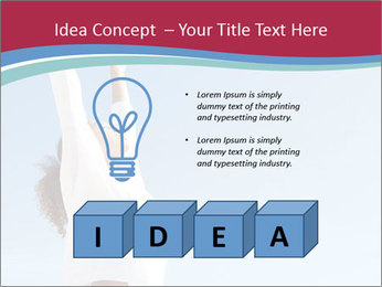 0000074891 PowerPoint Template - Slide 80