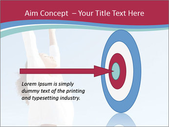 0000074891 PowerPoint Template - Slide 83