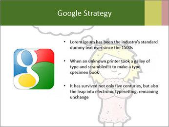 0000074892 PowerPoint Template - Slide 10