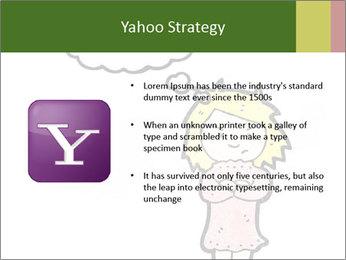0000074892 PowerPoint Template - Slide 11