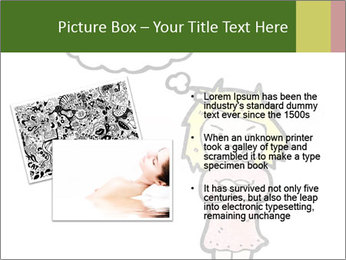 0000074892 PowerPoint Templates - Slide 20