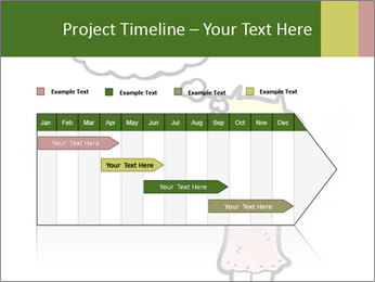0000074892 PowerPoint Templates - Slide 25