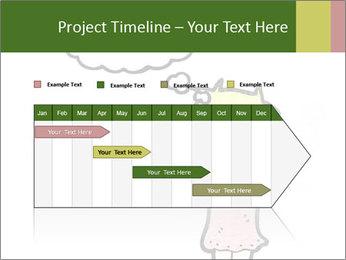 0000074892 PowerPoint Template - Slide 25