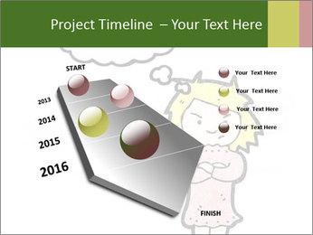 0000074892 PowerPoint Template - Slide 26