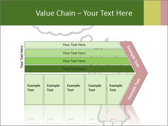 0000074892 PowerPoint Template - Slide 27