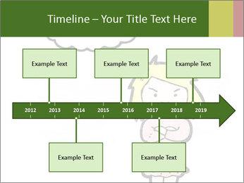 0000074892 PowerPoint Template - Slide 28