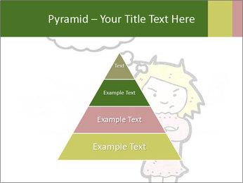 0000074892 PowerPoint Template - Slide 30