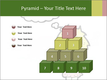 0000074892 PowerPoint Template - Slide 31