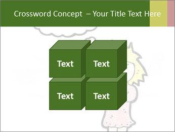 0000074892 PowerPoint Template - Slide 39