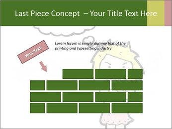 0000074892 PowerPoint Template - Slide 46