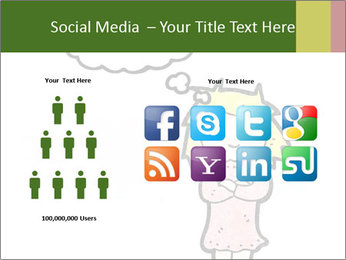 0000074892 PowerPoint Templates - Slide 5
